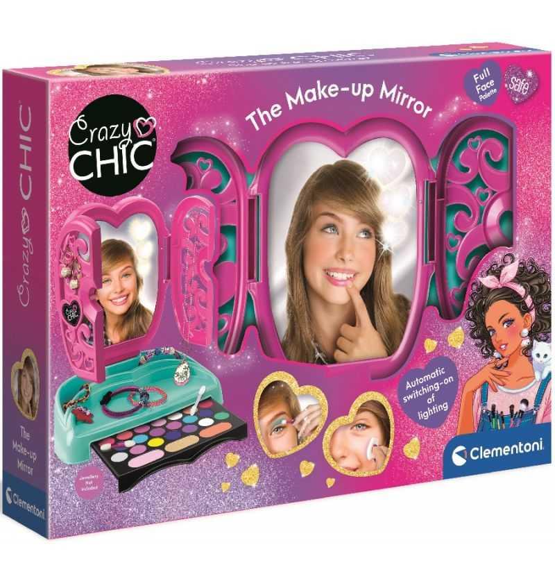 Comprar Tocador de Maquillaje Infantil
