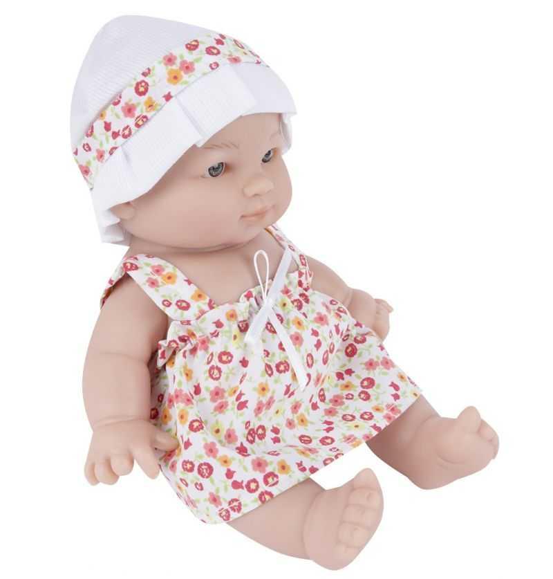 Comprar Muñecas Bebes Arias