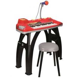 Comprar Órgano Electrónico Infantil Ódisea