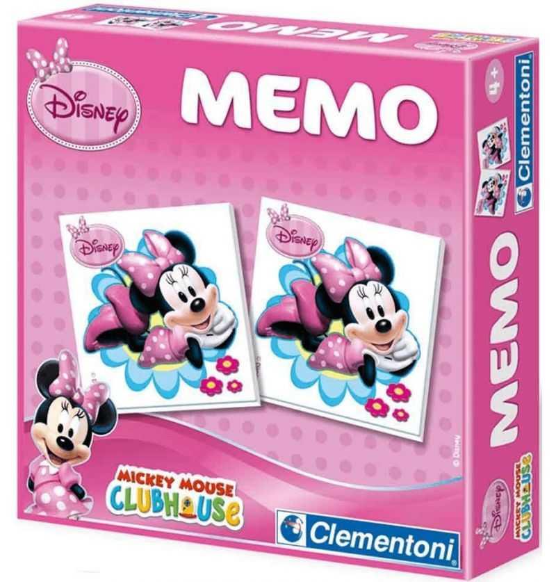 Comprar Memori Minnie Disney