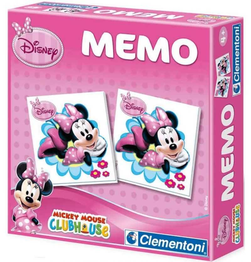 Comprar Memori Minnie Disney