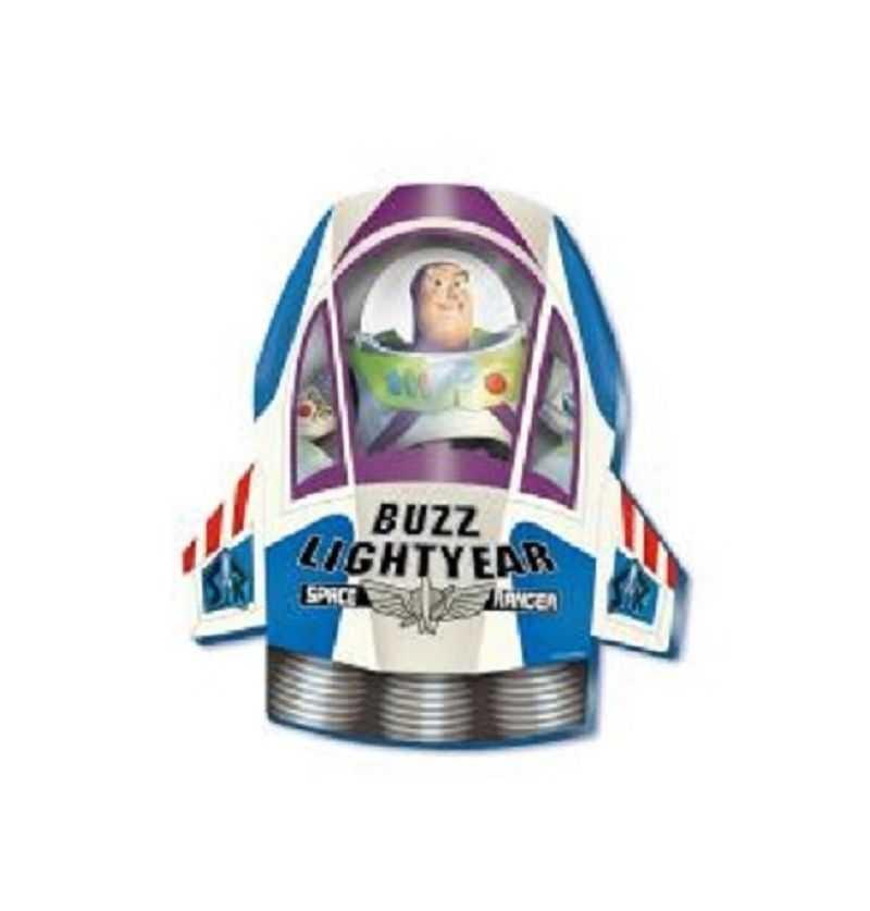 Comprar Tabla Natación Buzz Lightyear