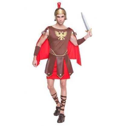 Comprar Disfraz Romano Adulto