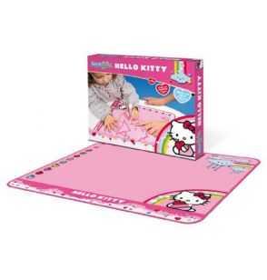 Comprar Pizarra Aquapinta Hello Kitty Pequeña
