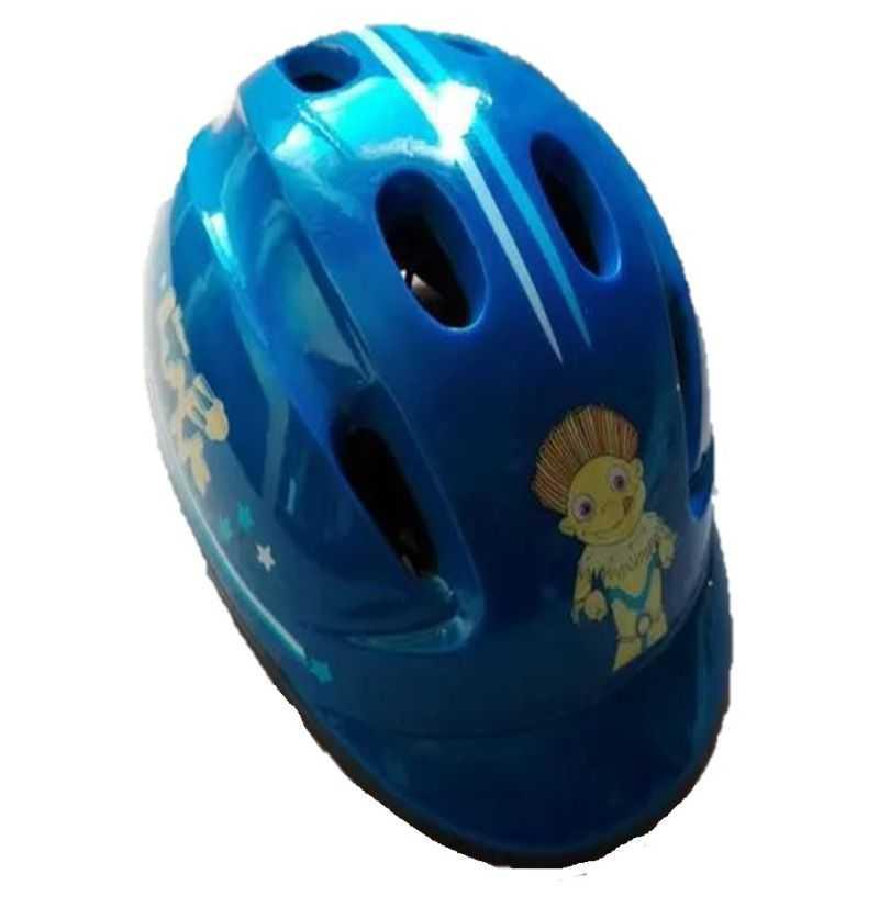 Comprar Casco Bicicleta Lunnis Lucho