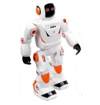 Comprar Robot Radio Control Max Bot