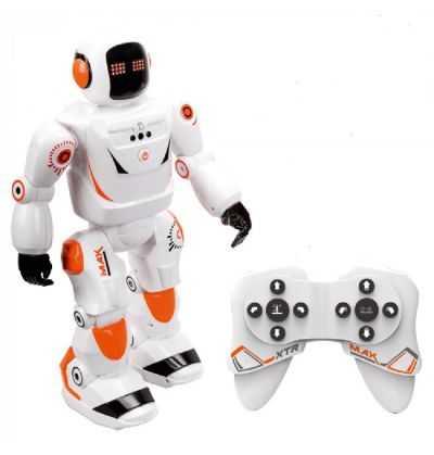 Comprar Robot Radio Control Max Bot con mando