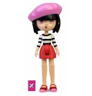 Comprar Figura Mymy Sophie