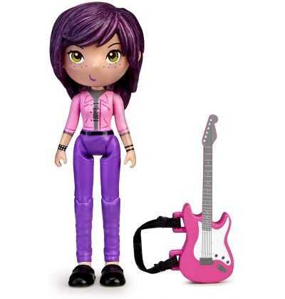 Comprar Figura Mymy City Rita Rock