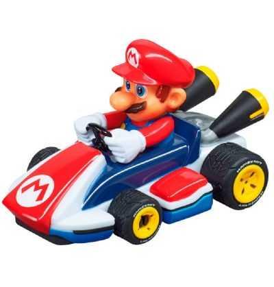 Comprar Circuito Mario Kart y Yoshi - Carrera First