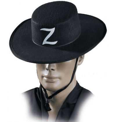 Comprar Sombrero Zorro Infantil