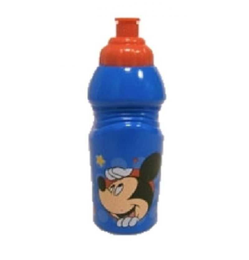 Comprar Botella Mickey Disney Azul