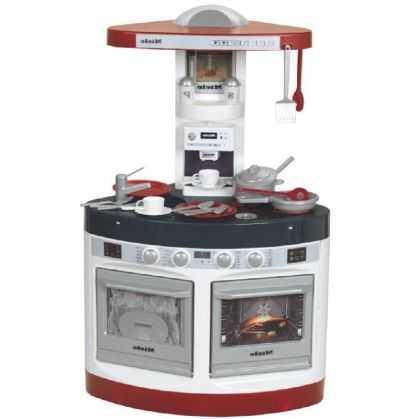 Comprar Cocina Electrónica Infantil Miele
