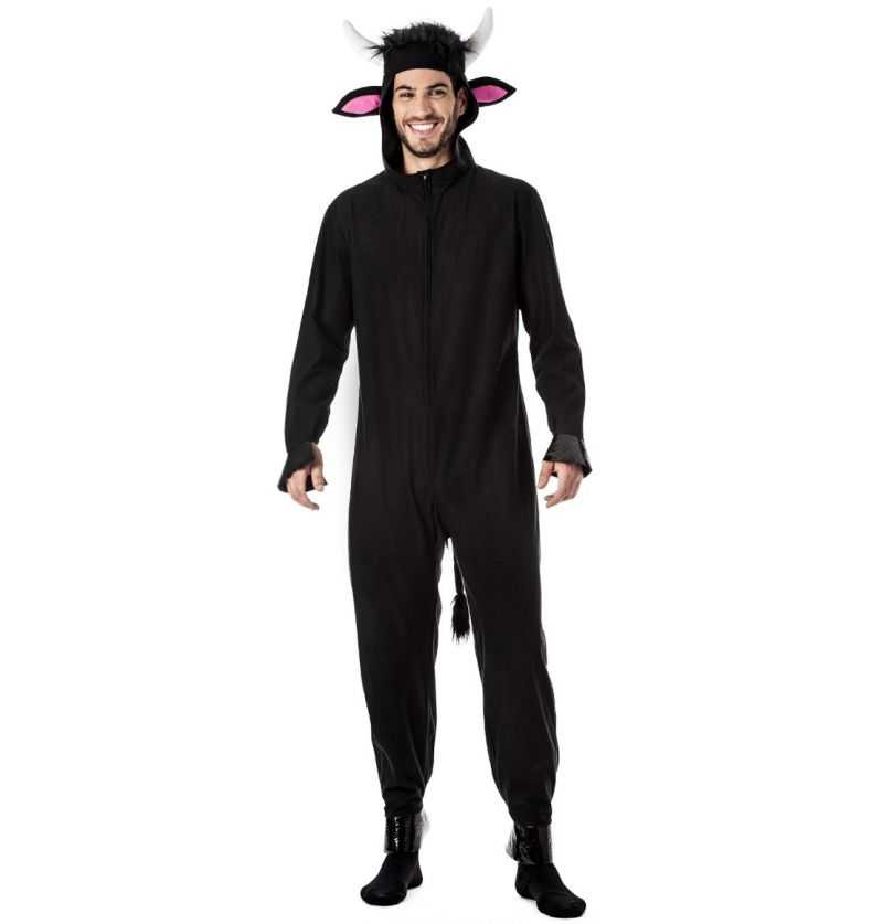 Comprar Disfraz Toro Bravo adulto Divertido