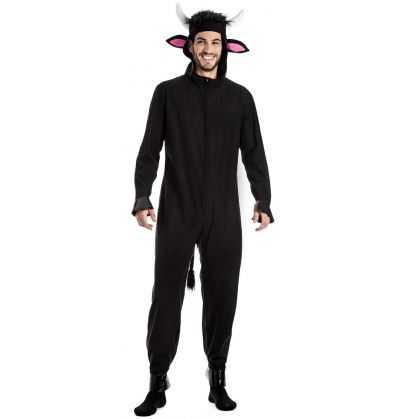 Comprar Disfraz Animal Toro Bravo Adulto Talla S