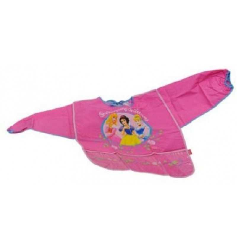Comprar Mandil Princesas Disney modelos surtidos
