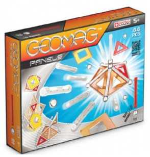 Comprar Geomac Classic Panels 44 pcs