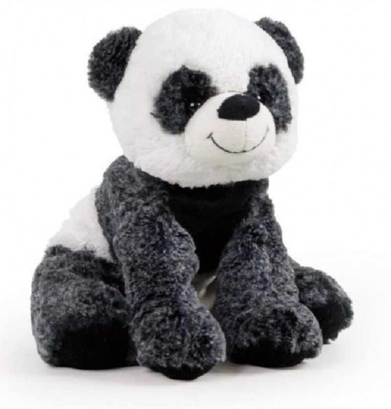 Comprar Peluche Oso Panda Animales Selva 29 cm