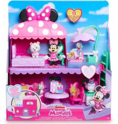 Comprar Casa Minnie Disney