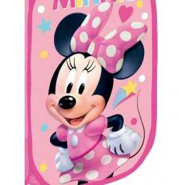 Comprar Contenedor Juguetero Infantil Minnie Mouse Disney