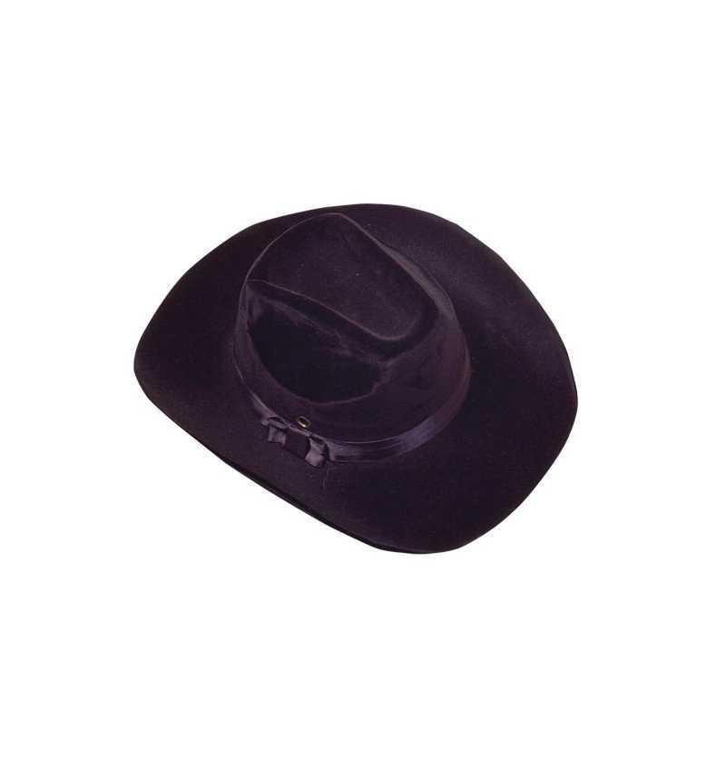 Sombrero. Vaquero adulto
