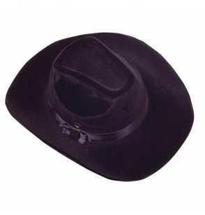 Comprar Sombrero Vaquero adulto