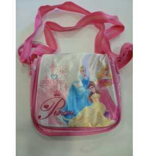 Comprar Bandolera Princesas