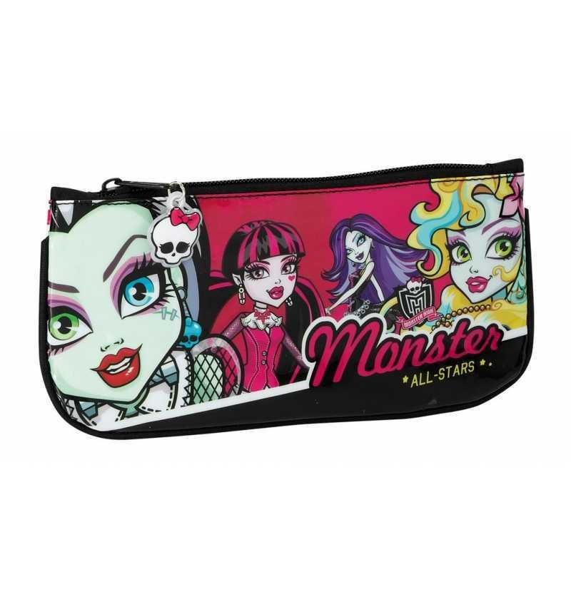 Portatodo Monster High