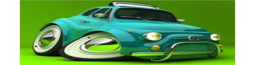 Coches Motos  Camiones y Garajes