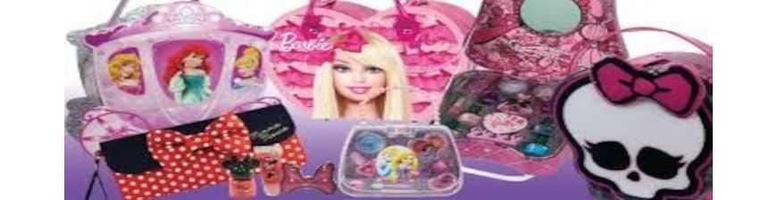 Comprar Bustos, Maquillajes y Joyas Infantiles la mejor selección al mejor Precio