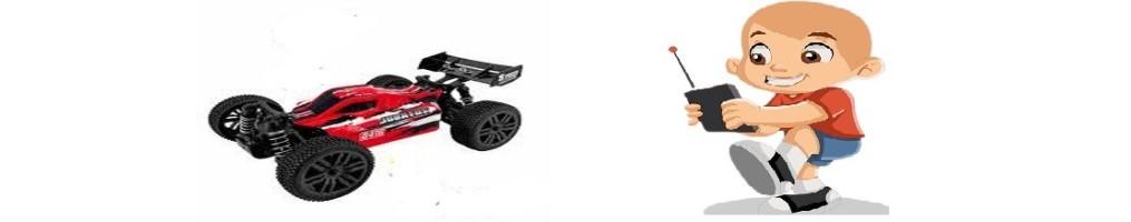 Radio Control , Circuitos  y Walkie Talkis