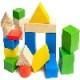 - Juguetes Puzzles Madera
