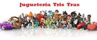 Jugueteria_tris_tras.jpg