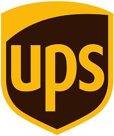 Aquí podrás saber como esta tu envío en UPS