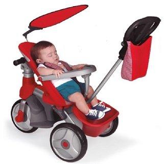 Comprar Triciclos comodos