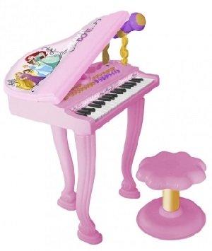 la música estimula