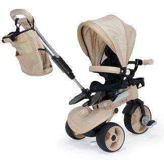 Comprar Triciclo Infantil comodo