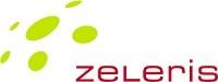 Localización de envíos Zeleris