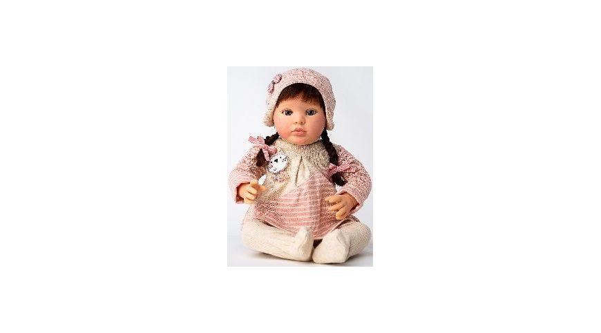 Como Eligir mi Muñeco Reborn y no desesperarme en el intento