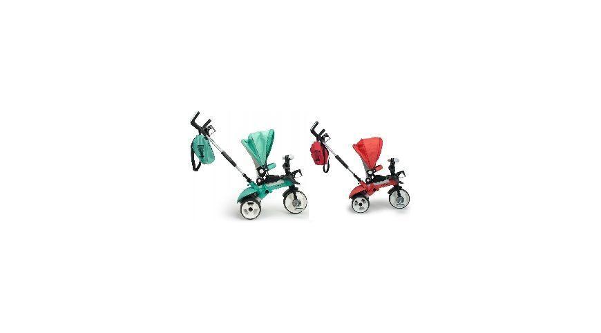 Diez consejos para escoger un Triciclo para tu Hijo al mejor Precio
