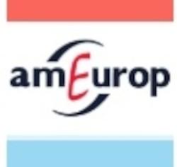 Global Ameurop