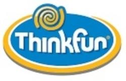 ThinkFun Juegos de Mesa