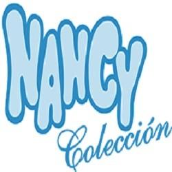 Nancy Coleccion