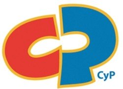 CyP Brands Evolution