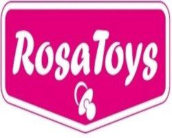 RosaToys Muñecas