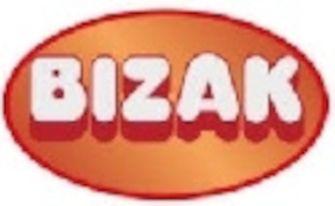Bizak